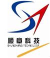 深圳市顺章科技有限公司